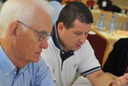 Home_thumbnail_2010-05-12-На-объектах-Универсиады-2013-стартовала-последняя-сессия-работы-технических-делегатов-fisu
