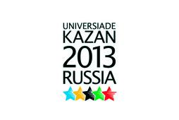 Home_thumbnail_home_thumbnail_logo_universiade