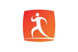 Home_thumbnail_athletics