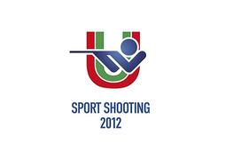 Home_thumbnail_logo_shooting