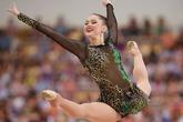 Thumbnail_u2013_rythmic_gymnastics_(49)