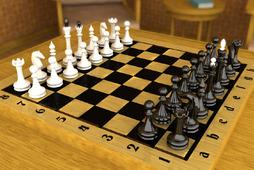 Home_thumbnail_chessa