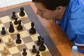Thumbnail_u2013_chess_(22)