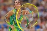 Thumbnail_u2013_rythmic_gymnastics_(48)