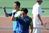 Thumbnail_u2013_tennis_(54)