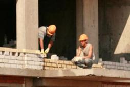 Home_thumbnail_2010-06-10-Участие-в-строительстве-объектов-Универсиады-2013-будет-наградой-для-студентов