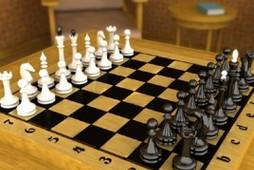 Home_thumbnail_chess-268x201