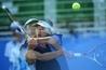 Теннис: день 11