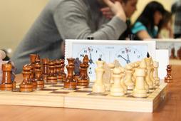 Home_thumbnail_chessmini