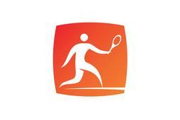 Home_thumbnail_tennis