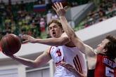 Thumbnail_u2013_basketball_(77)