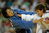 Thumbnail_u2013_judo_(11)