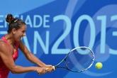 Thumbnail_u2013_tennis_(3)