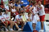Универсиада. Баскетбол: день 1 © «РИА Новости»