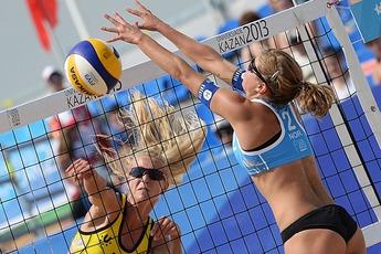 Medium_u2013_beach_volleyball_(27)