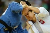 Universiade 2013. Judo. © RIA Novosti