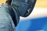 Фехтовкалау: дүртенче көн © РИА Новости