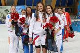 © russwimming.ru