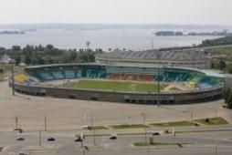 Home_thumbnail_centr-stadium-220x146