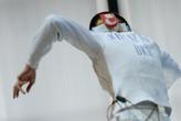 Fencing: Day 4 © RIA Novosti