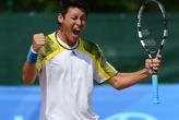 Thumbnail_u2013_tennis_(33)