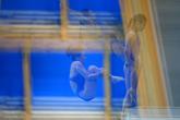 Diving: Day 4 © RIA Novosti