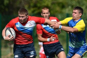 Medium_u2013_rugby-7_(37)