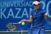 Thumbnail_u2013_tennis_(9)