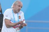Футбол: день 1 © «РИА Новости»