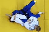 Thumbnail_u2013_judo_(18)