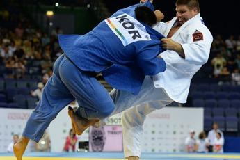 Medium_u2013_judo_(47)