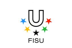 Home_thumbnail_fisu_logo_preview