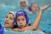 Водное поло: день 5 © РИА Новости