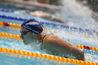 Чемпионат России по плаванию 25 м: день 1