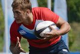 Thumbnail_u2013_rugby-7_(41)