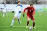 17 яшькәчә булган яшүсмерләр арасындагы Европа чемпионатының Элиталы сайлау раунды матчлары: Россия - Уэльс