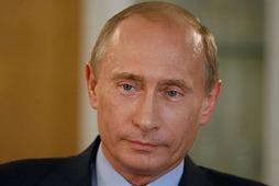 Home_thumbnail_2010-06-11-Владимир-Путин-спортивные-объекты-в-Казани-вводятся-почти-каждый-месяц1
