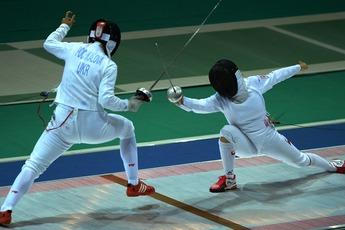 Medium_u2013_fencing_(40)