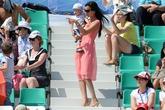 2013 елгы Универсиада. Регби-7. © РИА Новости