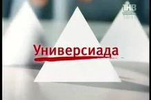 Preview_open-uri20130802-4340-3ok0gh