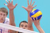 © RIA Novosti