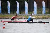 Thumbnail_u2013_canoe_sprint_(1)