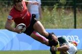 Thumbnail_u2013_rugby-7_(44)