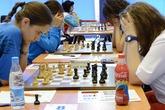 Thumbnail_u2013_chess_(15)