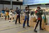 Thumbnail_u2013_shooting_(2)