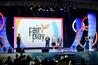 Церемония вручения премии «Фэйр Плэй»