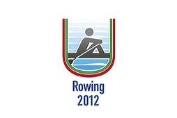 Home_thumbnail_logo_rowing