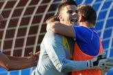 Универсиада 2013. Футбол. © РИА Новости