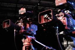 Home_thumbnail_2010-05-15-Россия-будет-развивать-мобильный-телевизионный-комплекс-для-освещения-олимпиад-и-универсиад