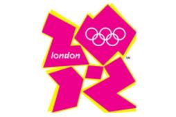 Home_thumbnail_logo-220x146